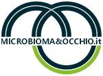 Microbioma e occhio